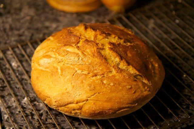 eltefritt brød2