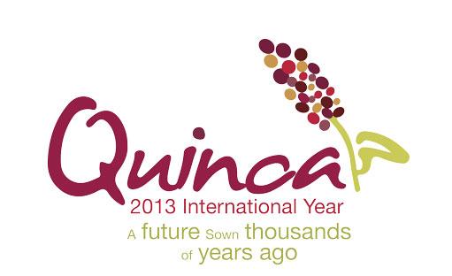 Quinoa Logo_color