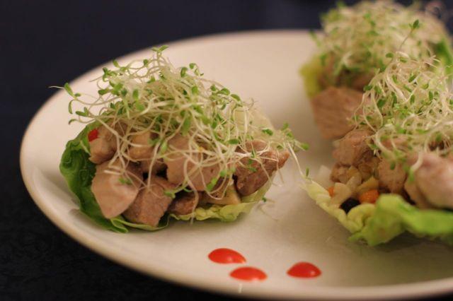 salattaco