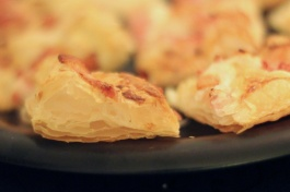 puff pastry (1)